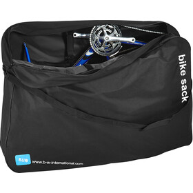 B&W International Bike Sack Fahrradtasche